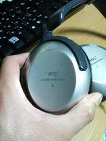 ATH-M2Z
