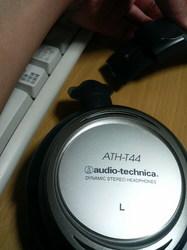 ATH-T44