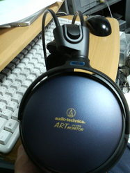 ATH-A900